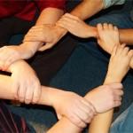 Cinci trăsături ale prietenilor creştini adevăraţi