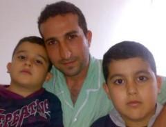 Pastorul Youcef Nadarkhani se întoarce în instanţă în luna septembrie