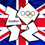10 lucruri pe care creştinii le pot învăţa de la olimpici