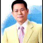 Blogul lui Jaerock Lee: Depăşind încercările de credinţă