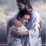 Suferinţa: Aripi spre inima lui Dumnezeu