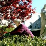 Studiu: Impactul pozitiv al religiei asupra sănătăţii mintale