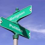Şase mituri pe care le cred creştinii despre politică