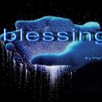 Avalanşă de binecuvântări