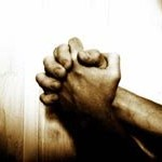 Studiu: Altruismul duce la maturitate spirituală