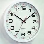 O oră din timpul tău