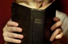 La ce bun să citesc Biblia?