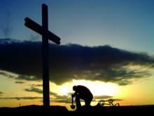 Credinţa în Dumnezeu a micuţului Onno