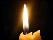 Resurse pentru bisericile care marchează Ziua Memorială a Holocaustului