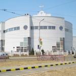 """Evanghelizare – Biserica """"Emanuel"""" din Oradea"""