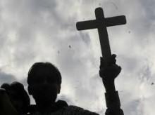 2013: Viitor necunoscut pentru creştinii din Pakistan