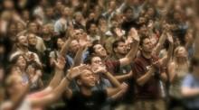 Studiu: Penticostalii reprezintă peste 70% dintre protestanţi la nivel mondial
