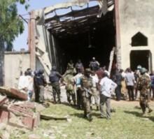 Persecuţiile se intensifică în Tanzania