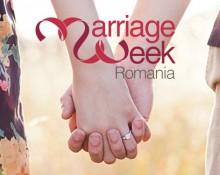 Săptămâna căsătoriei – Scrisoare către biserici