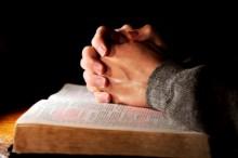 Principii ale unei rugăciuni ascultate