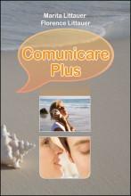 Recenzie carte: Comunicare Plus