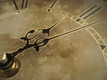 Timpul tău contează