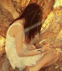 Sentimente neîmpărtăşite sau relaţii eşuate (II)