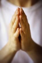 O chemare la rugaciune, partea I