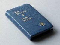 Tribunalul Ontario interzice distribuirea Bibliei