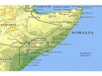 Mogadishu: misiune evanghelică, singurul răspuns la violența Al-Shabab