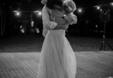 Etapele alunecării maritale (I)