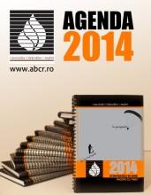 Ofertă pentru Agenda ABC 2014