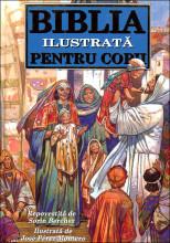 Donează 150 de Biblii pentru copii orfani şi săraci