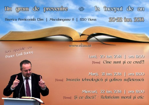 afis_un_gram_de_prevenires_emil_bartos_20_22_01_2014_website