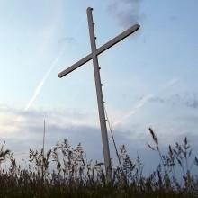 Mesajul de la cruce!