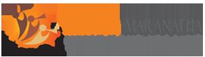 Librăria Maranatha şi-a lansat noul site