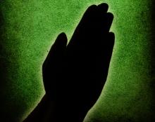 28 noiembrie 2014: Ziua de rugăciune pentru pace între naţiuni şi ţări, familii şi biserici