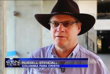 Columbia: Persecuţie, conflict şi răspândirea Evangheliei