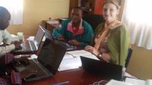 Etiopia: Traducerea continuă în ciuda conflictelor armate din vară