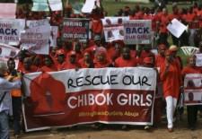 """Liderul Bisericii nigeriene: """"Copii mei sunt ucişi precum animalele iar întreaga lume doar priveşte"""""""