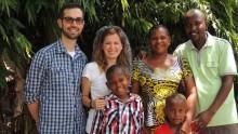 Proiectul de traducere a Bibliei continuă în Tanzania