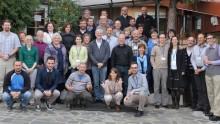 Conferința organizațiilor Wycliffe din Centrul și Estul Europei la Oradea