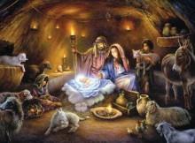 Ce nu e Crăciun…