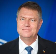 Preşedintele Klaus Iohanis, despre drama familiei Bodnariu