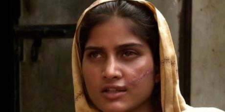 """Apel către Pakistan: Opriți """"crimele de onoare""""! – Semnează urgent petiţia !"""