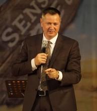 Nevinovăţia pastorului Florin Ianovici, consemnată de Cultul Penticostal