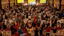 Consultare misiologica – Alianta Globala WYCLIFEE – Tailanda 2016