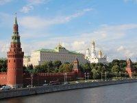 Opinii: Legea rusească va interzice evanghelizarea