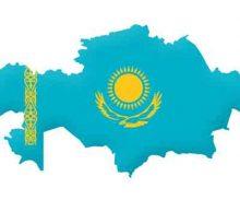 Kazakhstan: Împărtășirea credinței, o problemă de securitate a statului?