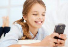 Ar trebui sa aibe copilul meu acces la tehnologie sau nu?