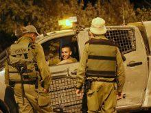 Poliția din Israel a reușit să înăbușe răscoalele, păstrând Ierusalimul sigur pentru adoratorii evrei