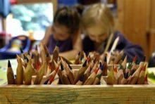 Școlile creștine nu sunt de departe mai bune decât cele seculare susțin noile rapoarte